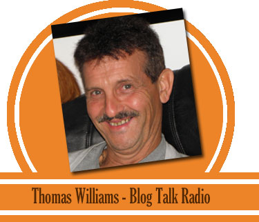 Thomas Williams